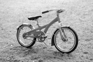 2036f4a2500 Kasutatud jalgrattad - reCycle.ee
